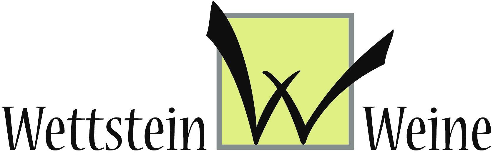 Wettstein-Weine